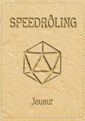 Speedroling-Plateau et cartes-v05-base-v06b