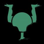 Profil acrobate jeu de roles speedroling
