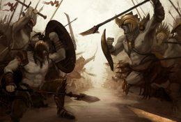 warrior_42