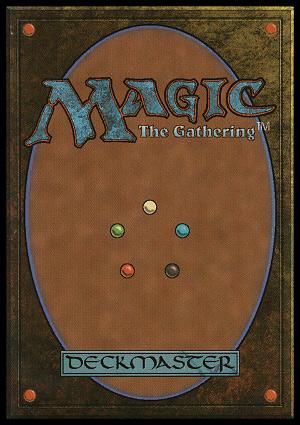magic-dos-de-carte